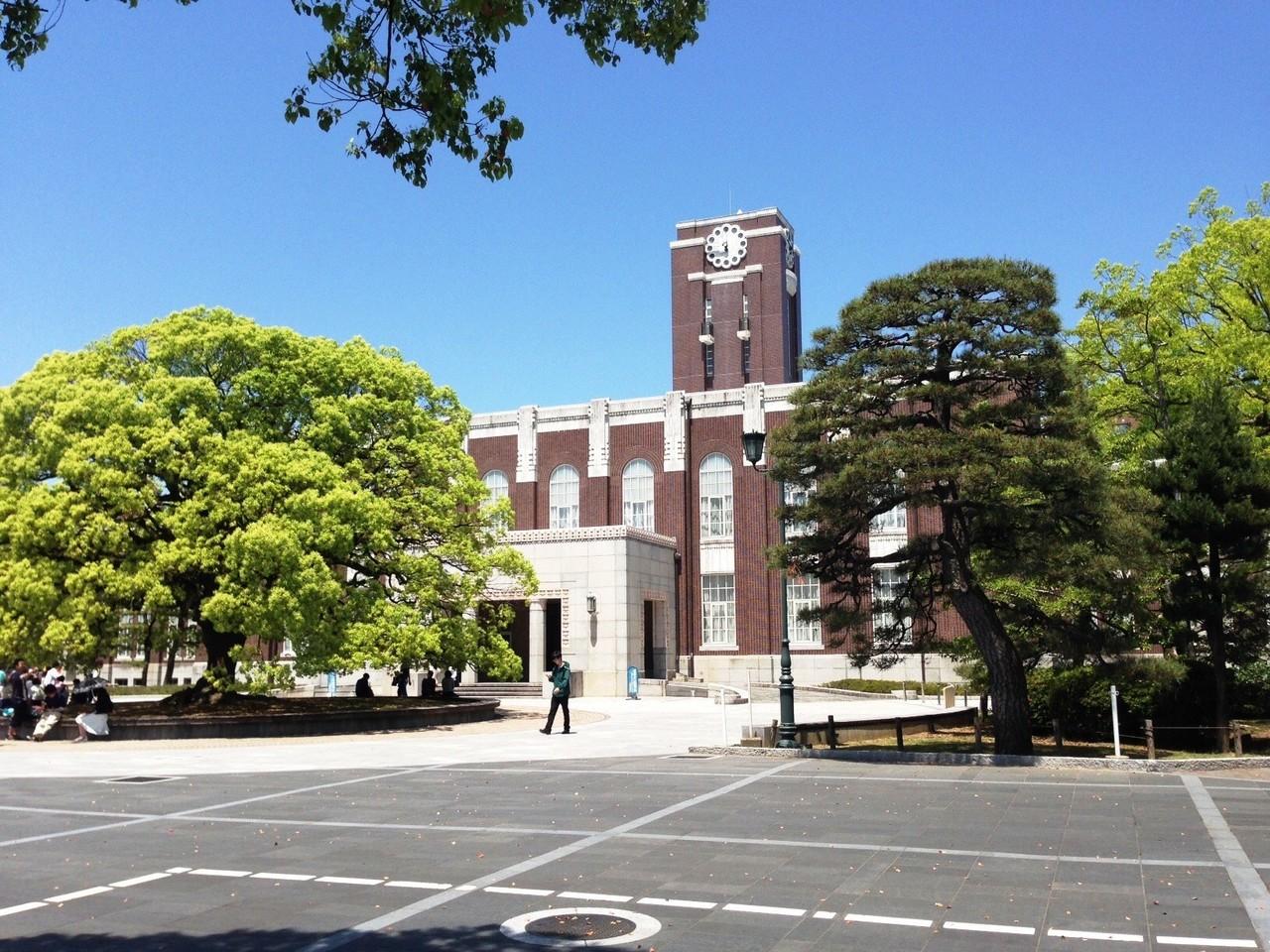 大学 神戸 値 学院 偏差