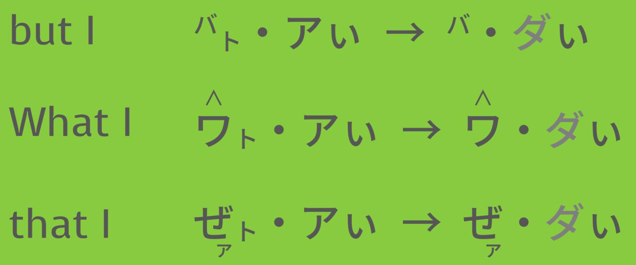 ばだぃすぃんきるかむ-01
