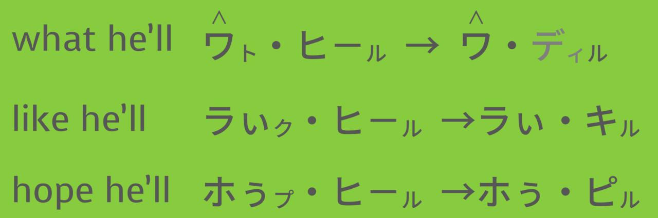 ばだぃすぃんきるかむ-05