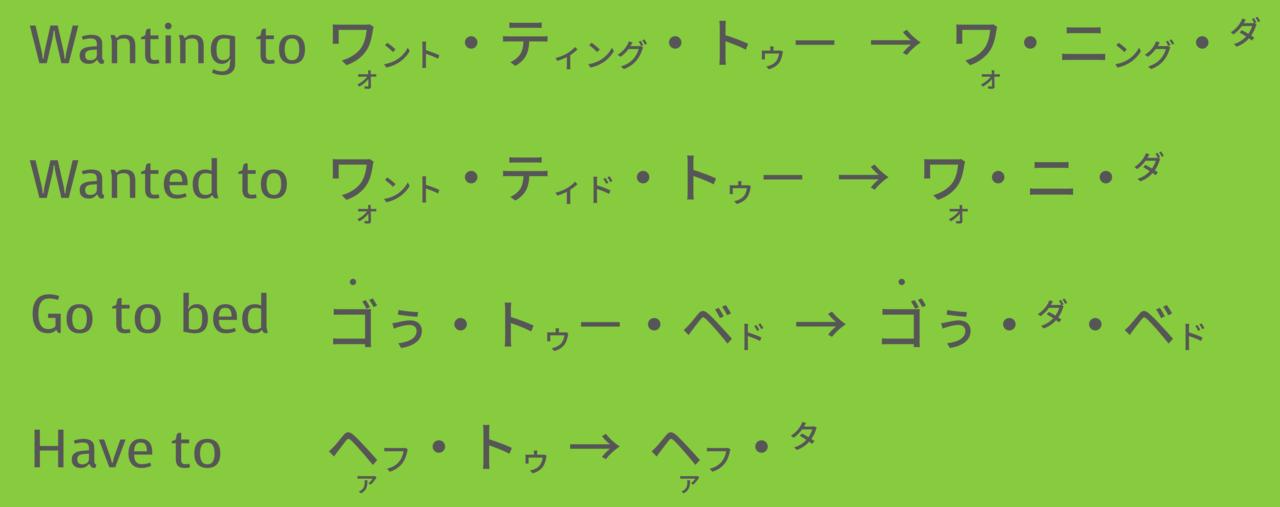 あぃびんわにんぐだぶれかぷ-06