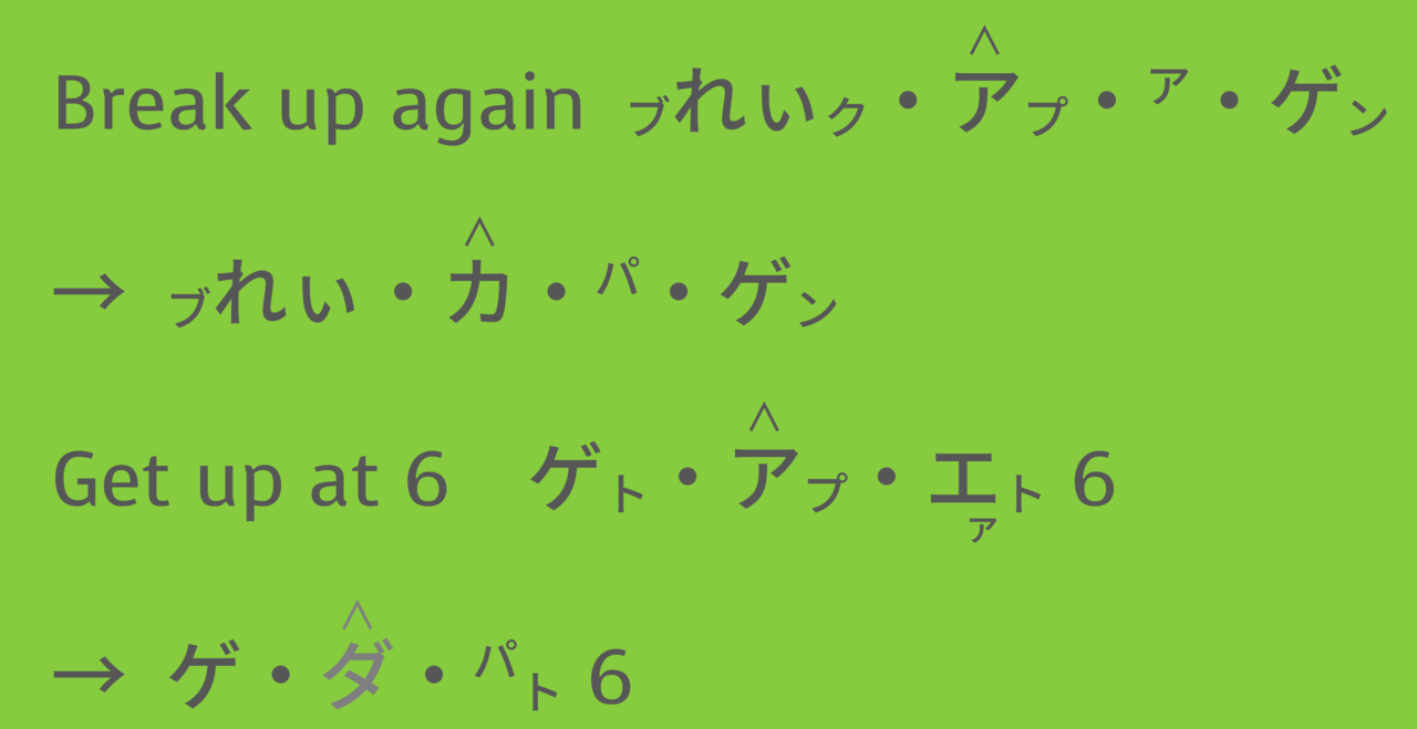 ばだぃすぃんきるかむ 8