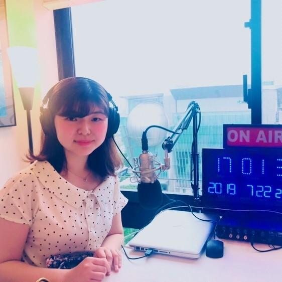 なぜ、この時代にラジオパーソナリティになりたいのか|福島 ...