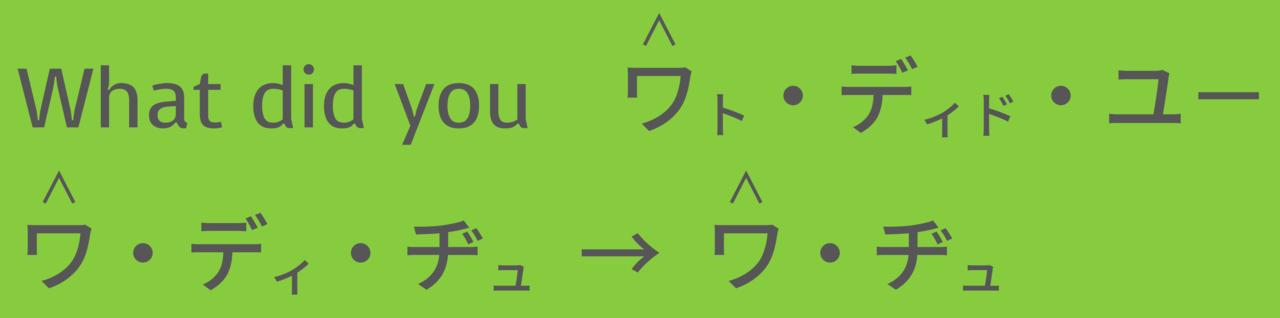 ウェ~-・ヂュ・ゴぅ (3)