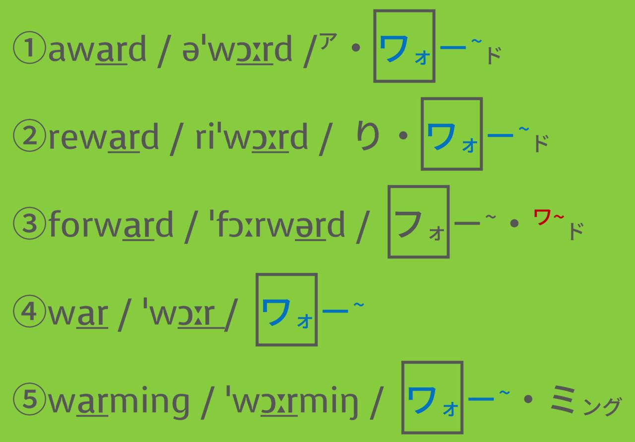 発音問題4-04