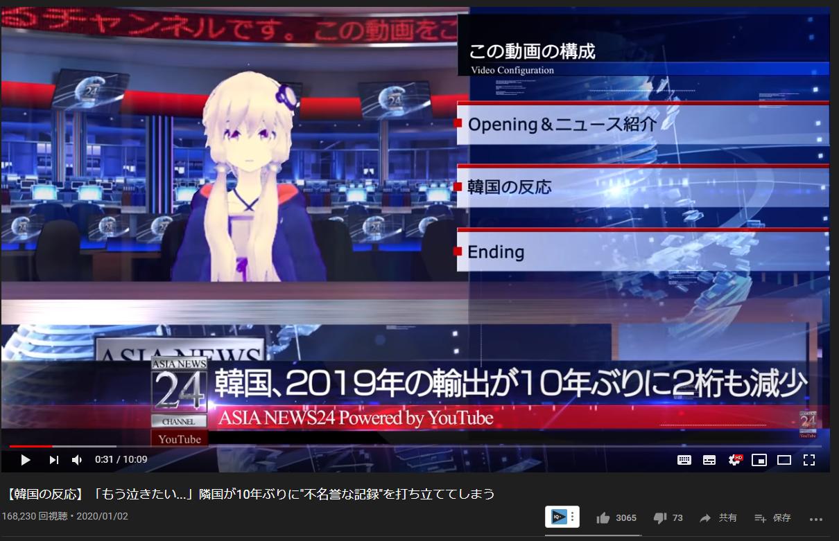 アジア ニュース 24