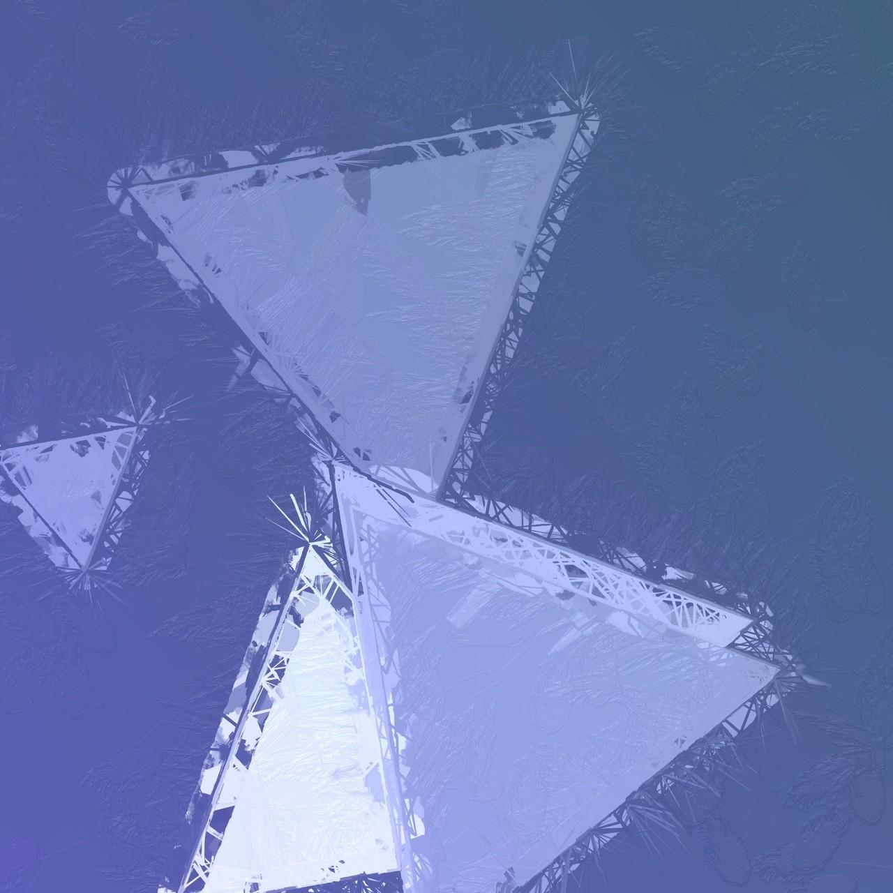 三角2020 01 07 マーブル Note