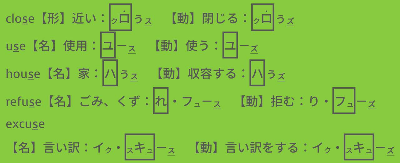 発音問題7-05