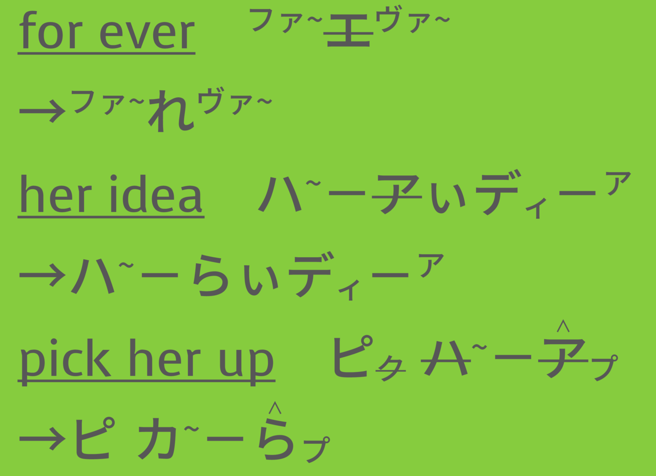 32 わぃどぅんちゅへぁヴぁろぅヴァ-03 - コピー