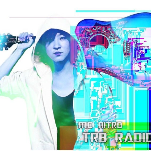 TRBラジオカバー2