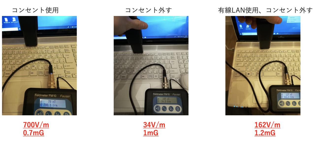 スクリーンショット 2020-01-22 21.33.20