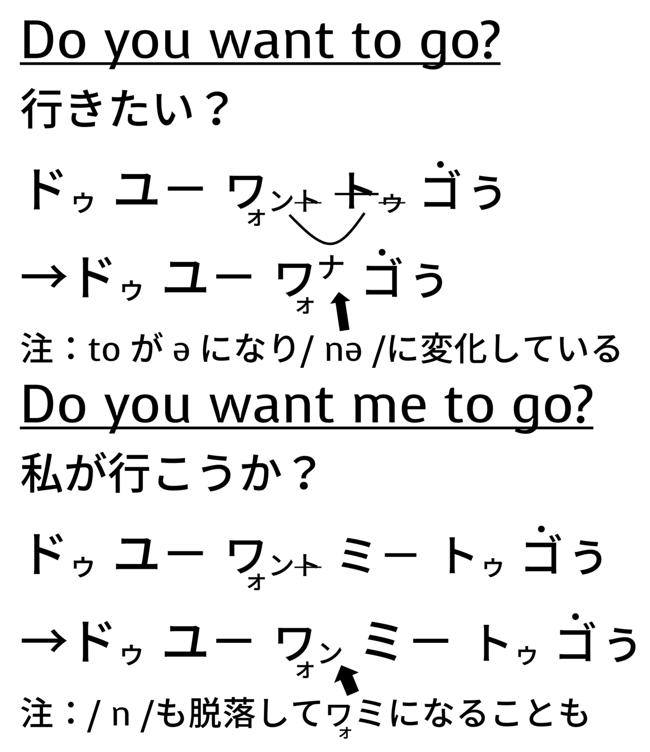 アぃワォ二ムダカム-01