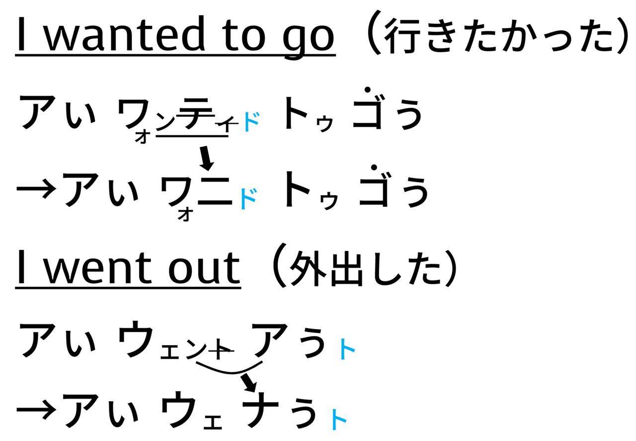 アぃワォ二ムダカム-02