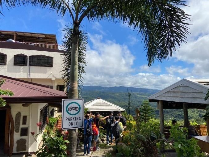 フィリピン マニラ part3