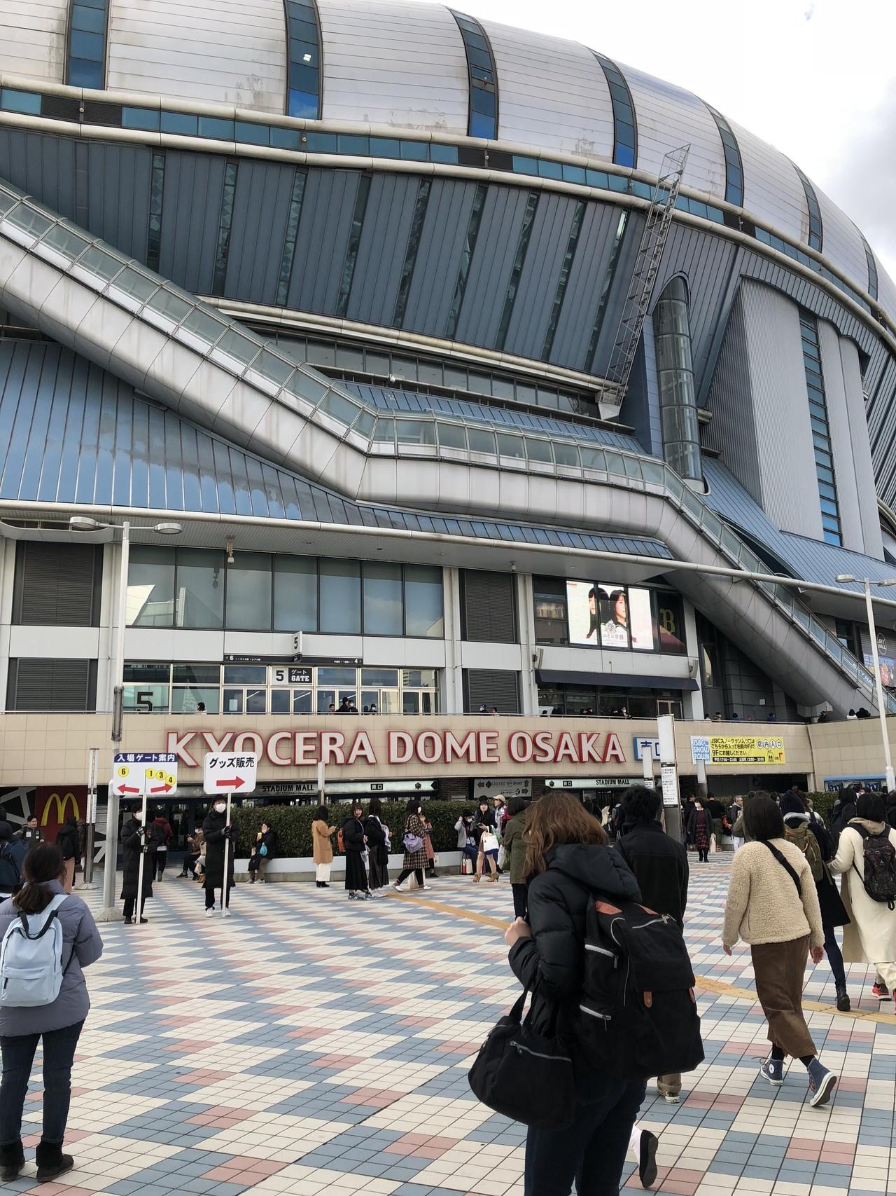 perfume ライブ 2020 セトリ