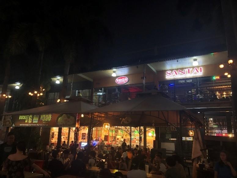 フィリピン マニラ part5