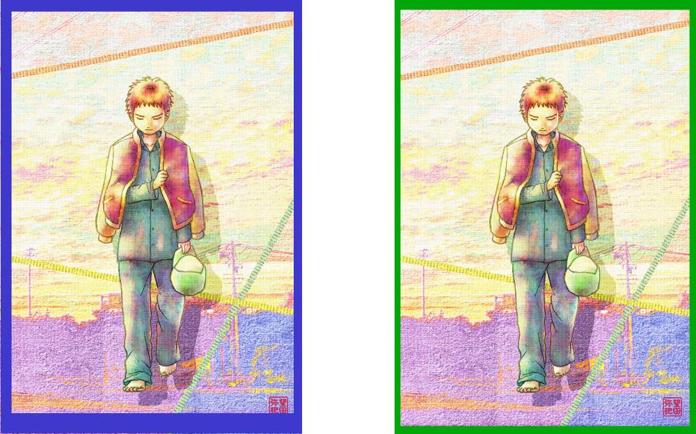 ネットプリントl版画像解像度やサイズ不定期更新もちだみわnote