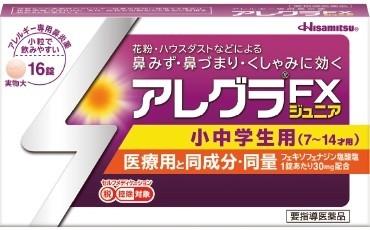 副 鼻腔 炎 市販 薬