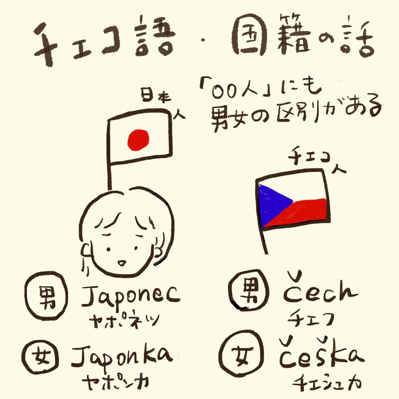 語 翻訳 チェコ