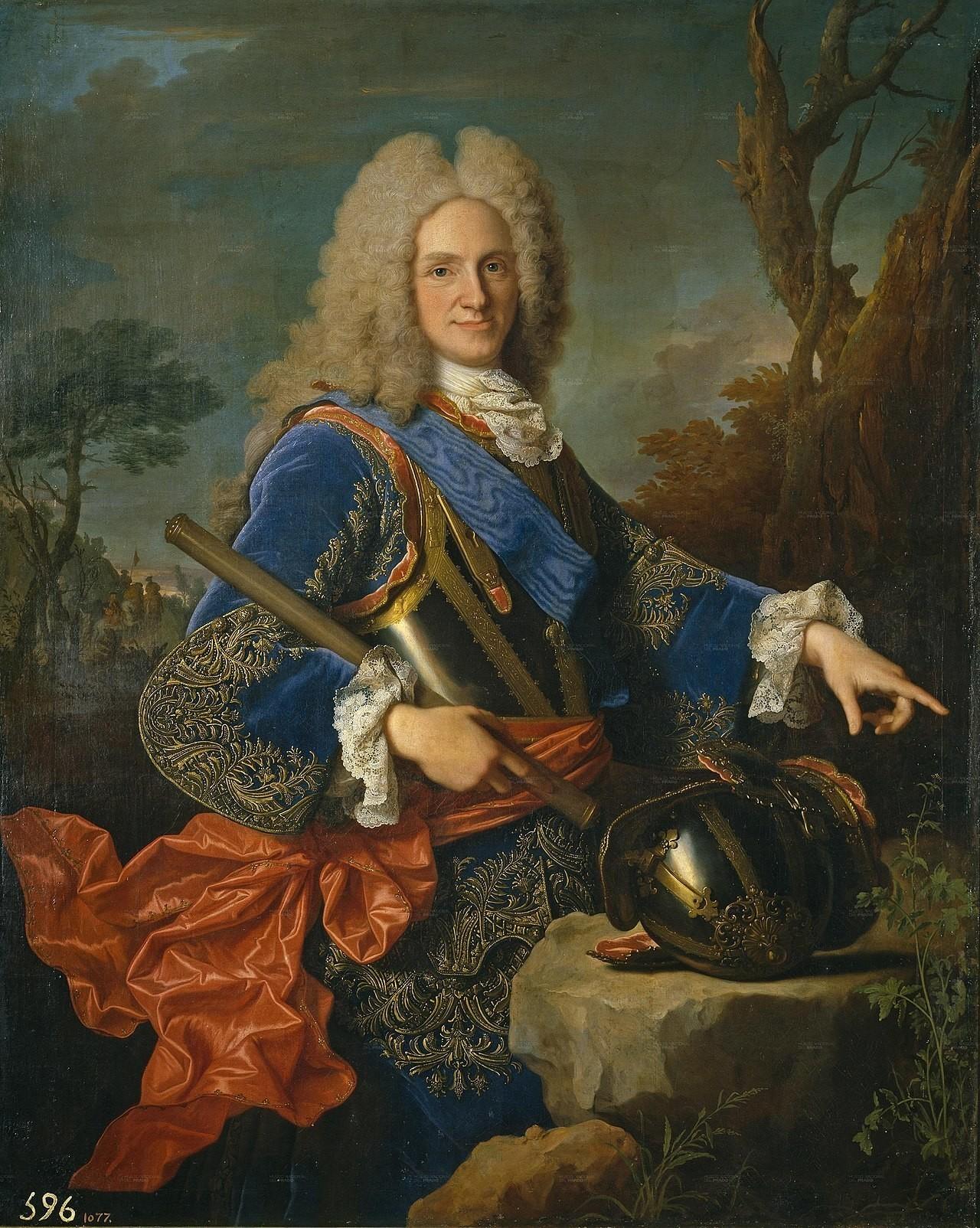 ルイ 14 世 弟 ルイ14世 (フランス王) - Wikipedia