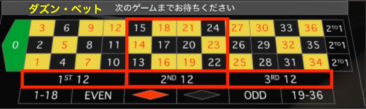 スクリーンショット 2020-02-21 16.58.00