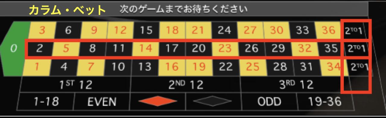 スクリーンショット 2020-02-21 16.58.48