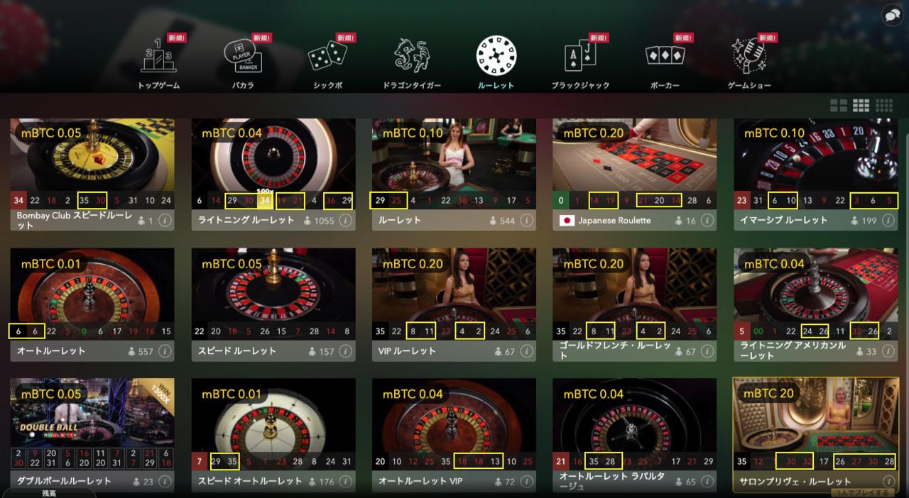 スクリーンショット 2020-02-21 16.44.45