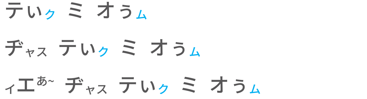style-05 - コピー