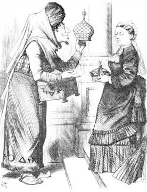 12.2.3 インド大反乱とインド帝国の成立 世界史の教科書を最初から最後まで