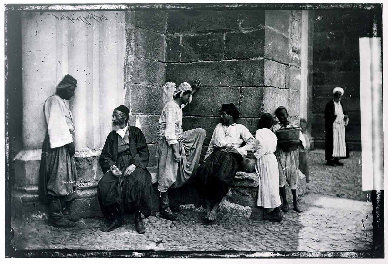 1878年のキプロス|大好キプロス|note