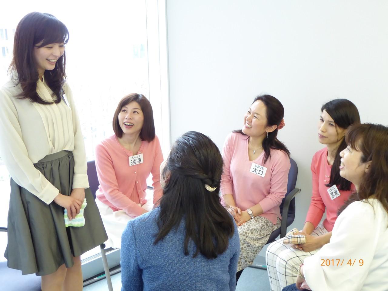 17.04【エグゼクティブ第一章】授業風景 008 (2)