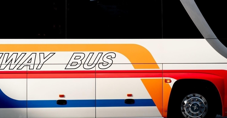 飯田 圭織 バス ツアー 飯田圭織の伝説のバスツアー事件!漫画化されるほどの事件!