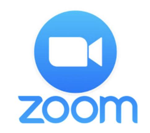 Zoomの背景をディズニー、ピクサーが提供!|吉川 牧人(Makito ...
