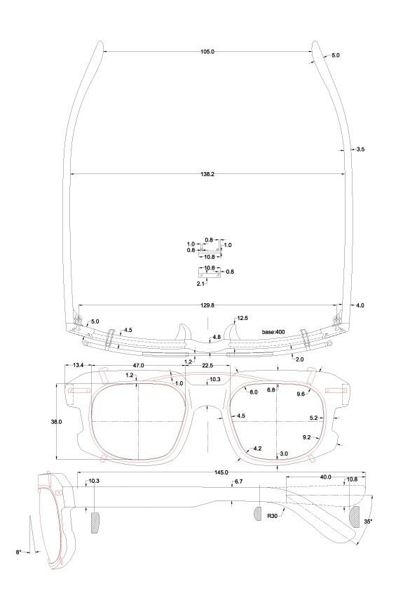 MET2020-02工場図面2019.7.5-[更新済み]