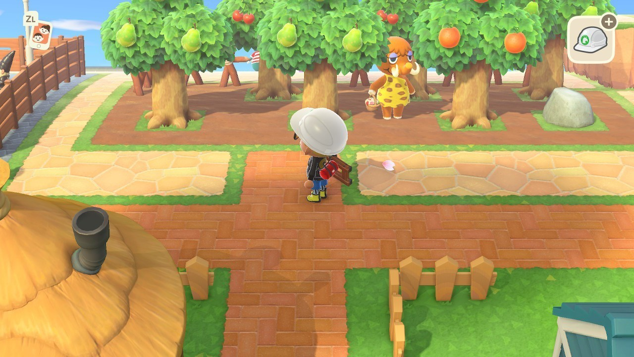 どう 森 果樹 園