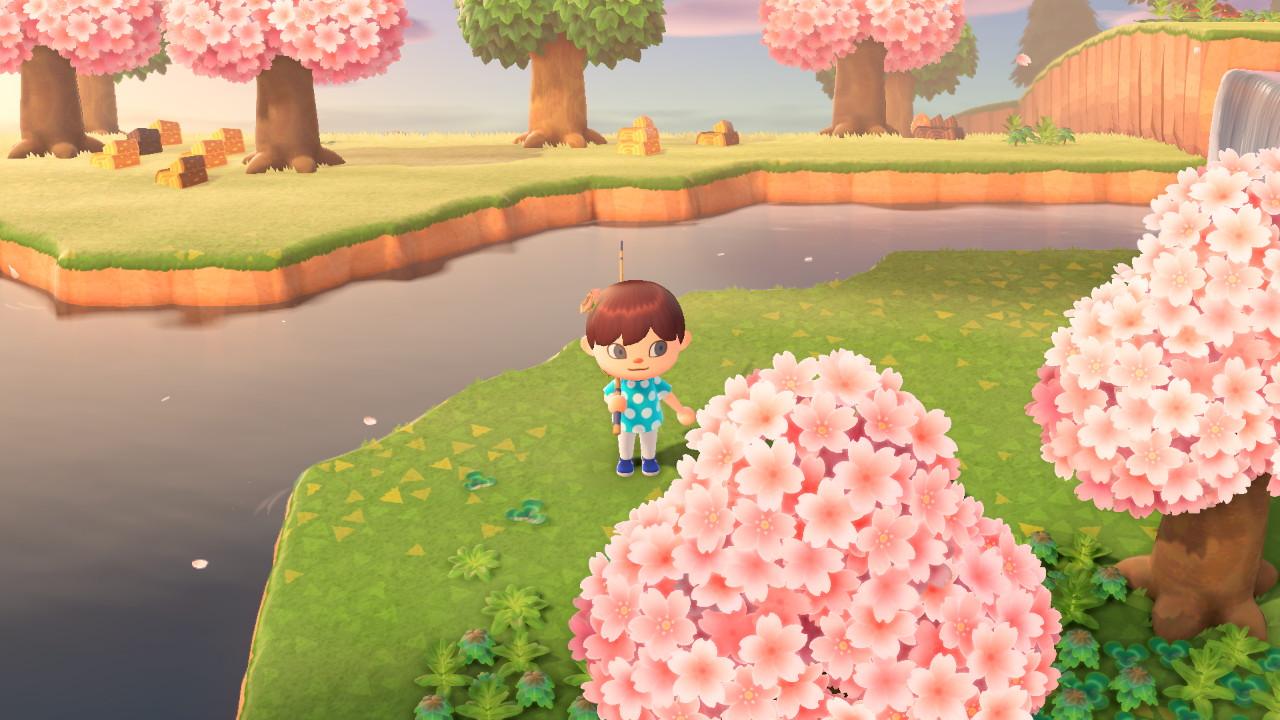 森 お 花見 あつ