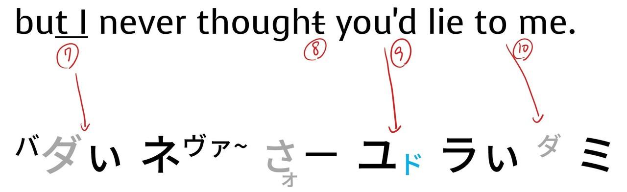 Inked聴き取れますか ㉗ - コピー_LI