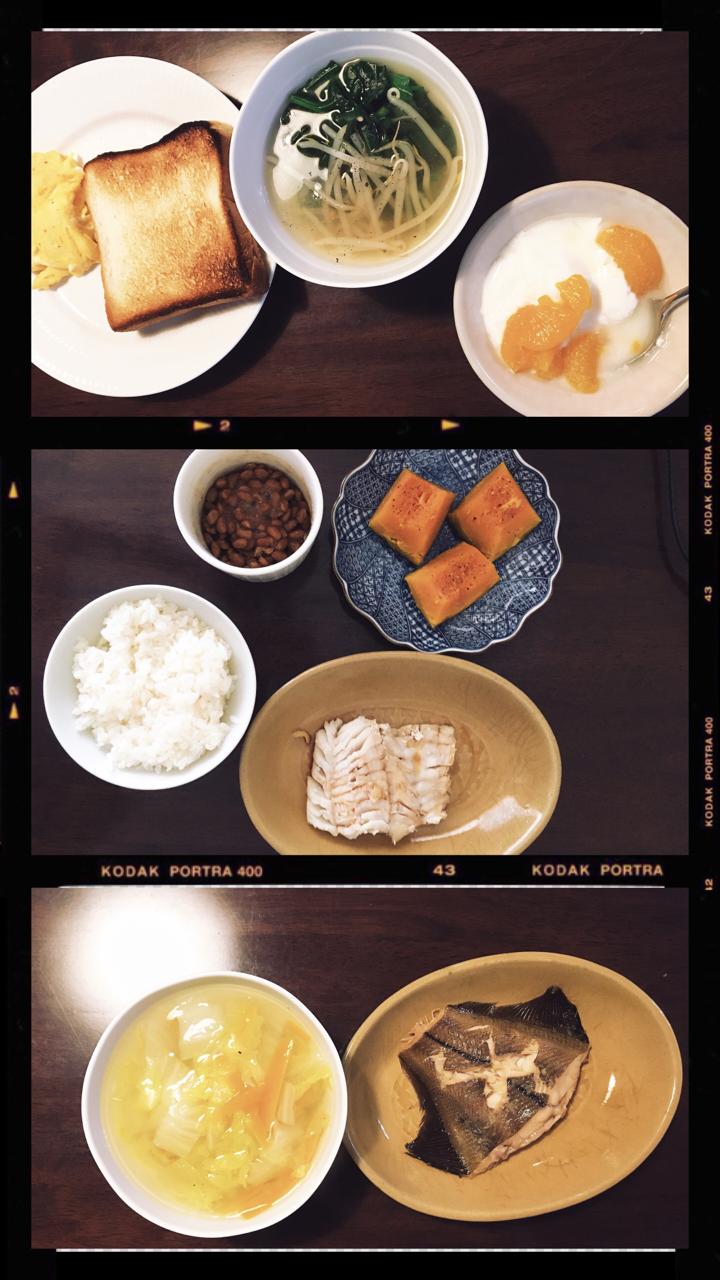 潰瘍 性 大腸 炎 の 食事