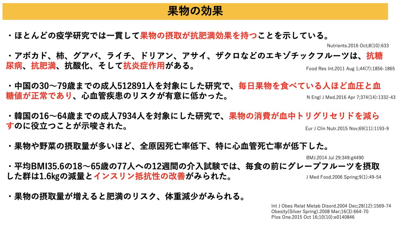 スクリーンショット 2020-04-13 12.01.04