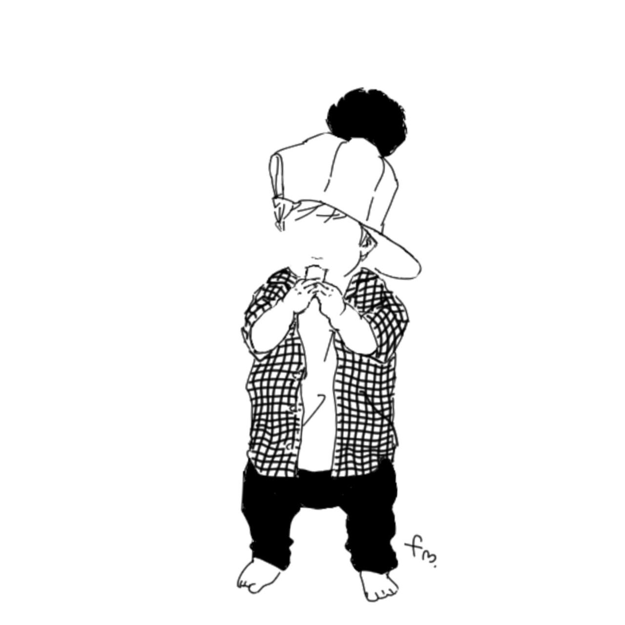 フロマージュ logo