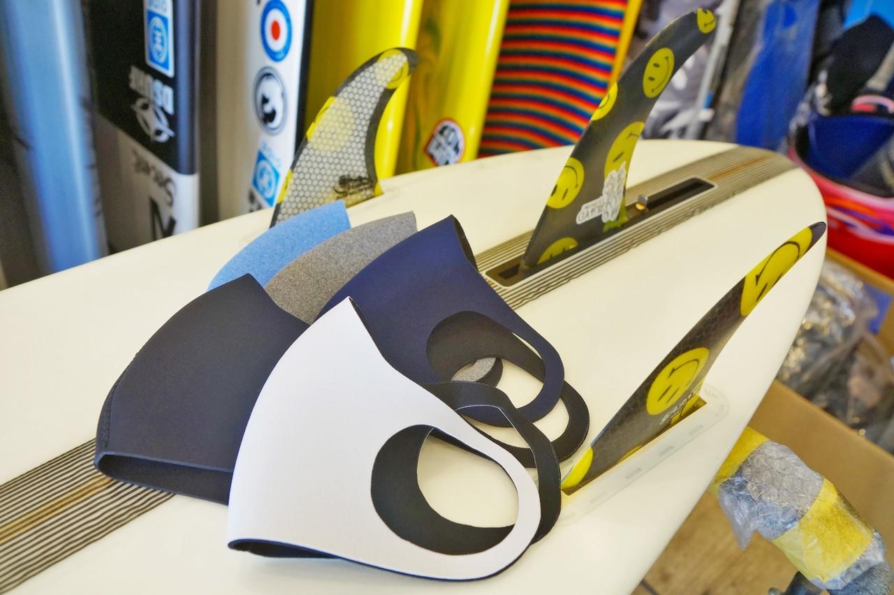 ウエット スーツ マスク 【楽天市場】フェイスマスク ウエットスーツの通販