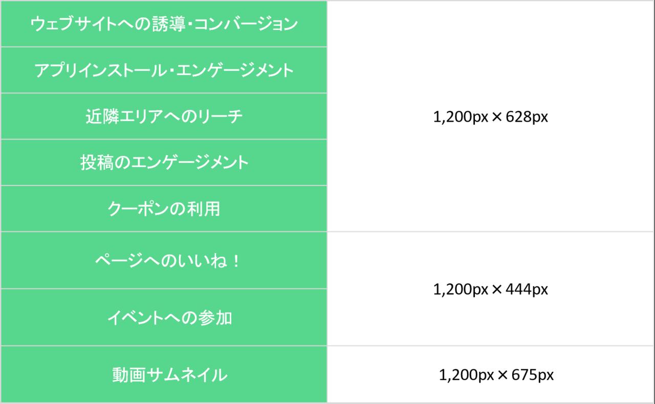 KZ-00076_図表1