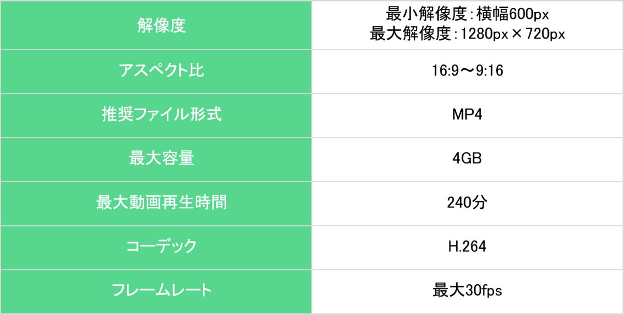 KZ-00076_図表2