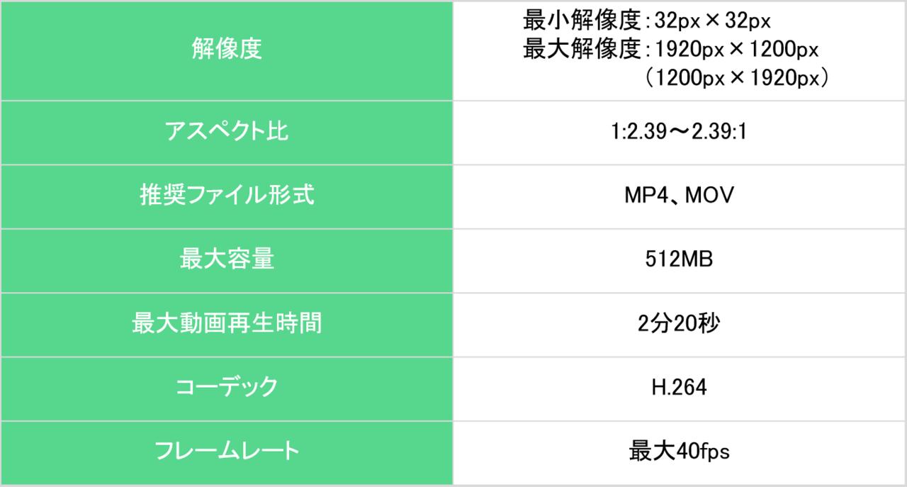 KZ-00076_図表4