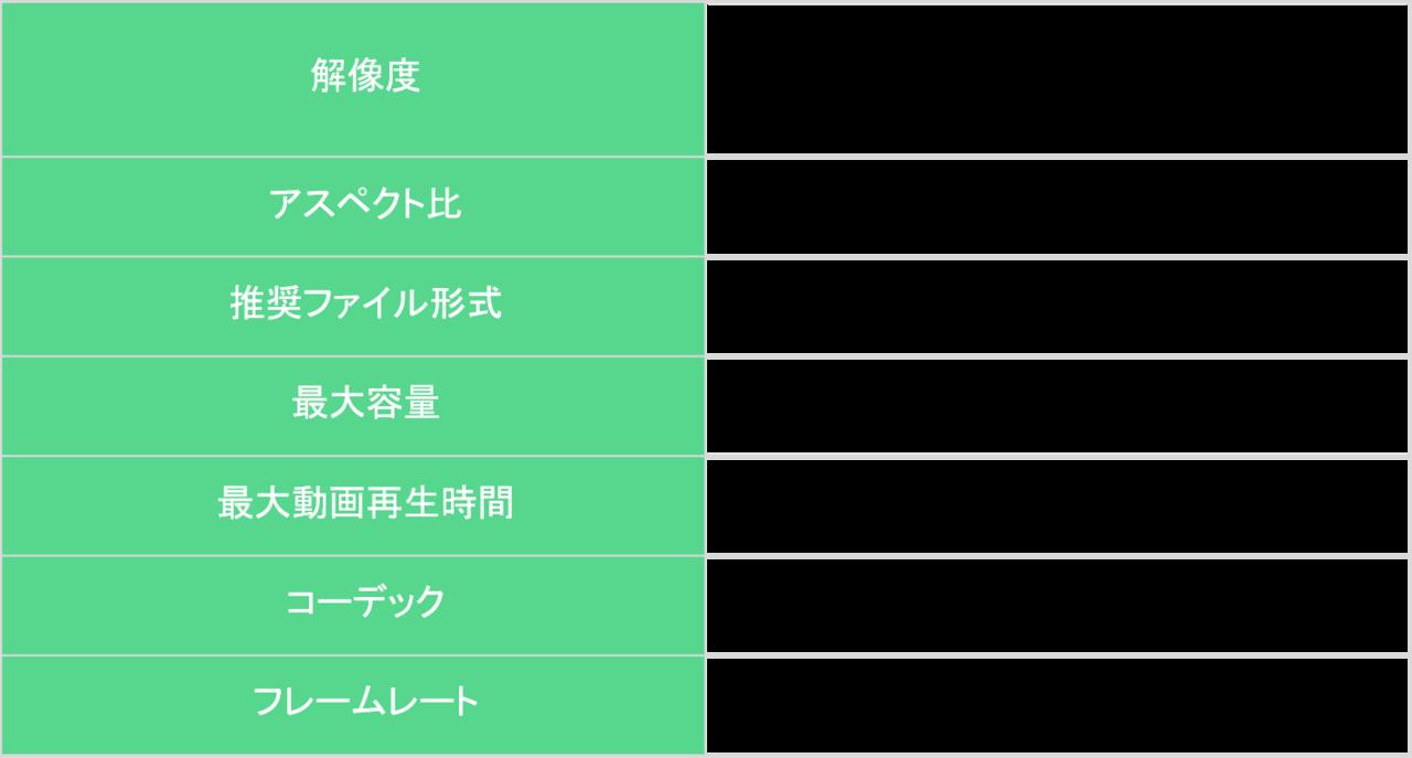 KZ-00076_図表7