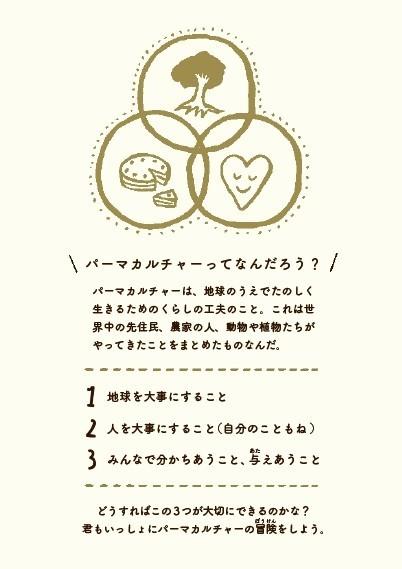 p6のコピー