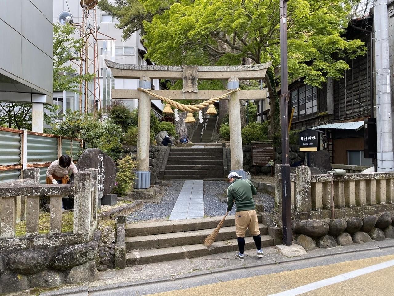 修善寺写真5
