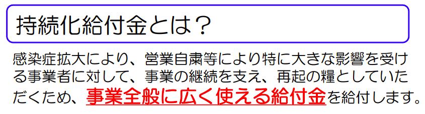 スクリーンショット 2020-05-01 14.10.23