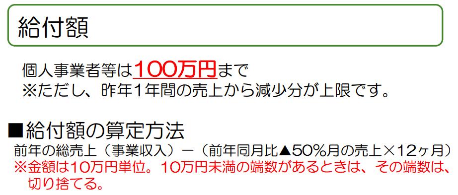 スクリーンショット 2020-05-01 14.12.52