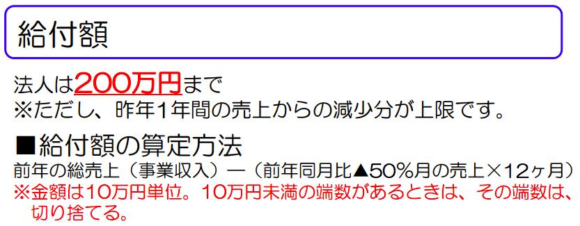 スクリーンショット 2020-05-01 14.13.50