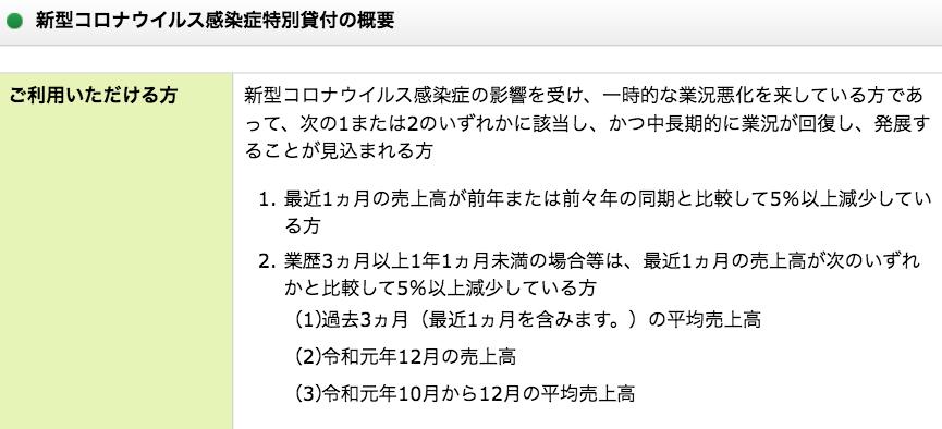 スクリーンショット 2020-05-01 14.52.00